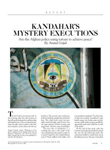 harper s.Anand.Gopal.Kandahar-page-001