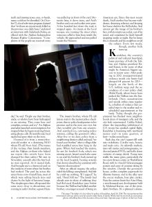 harper s.Anand.Gopal.Kandahar-page-002