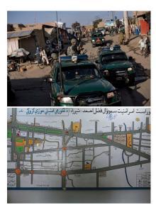 harper s.Anand.Gopal.Kandahar-page-004