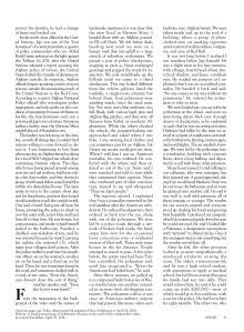 harper s.Anand.Gopal.Kandahar-page-005