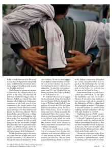 harper s.Anand.Gopal.Kandahar-page-007