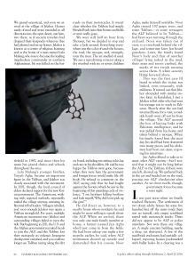 harper s.Anand.Gopal.Kandahar-page-008