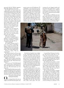 harper s.Anand.Gopal.Kandahar-page-009