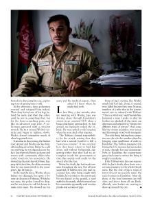 harper s.Anand.Gopal.Kandahar-page-010
